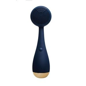 PMD Clean - Smart Facial Cleansing Device